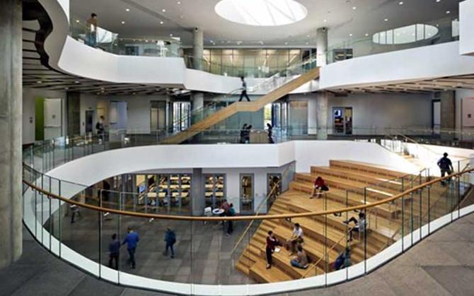 كنترل پروژه در سيستم هاي طراحي ساختمان يكپارچه