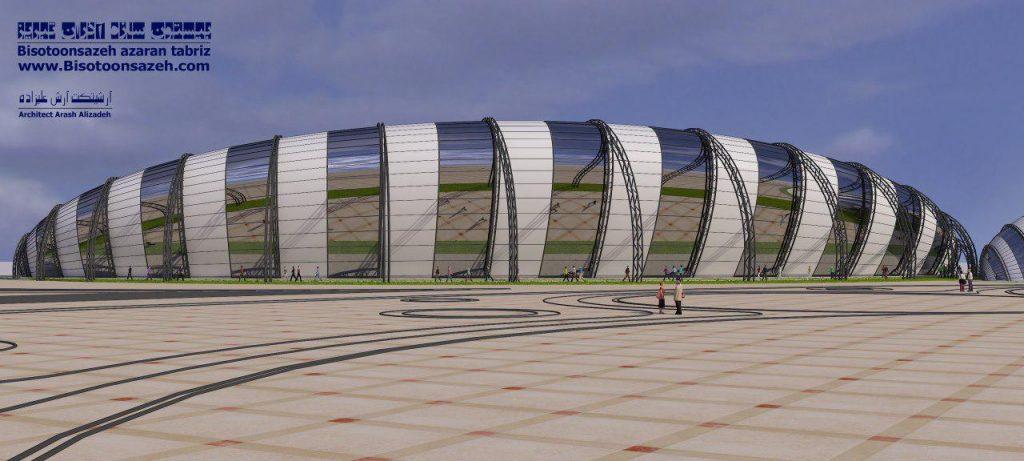 insutarial shed 3d 13 1024x461 - طرح های اختصاصی سه بعدی سوله | سوله سبک بیستون